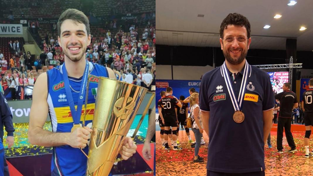 Daniele-Lavia-il-prof-che-ha-scoperto-il-campione-di-volley