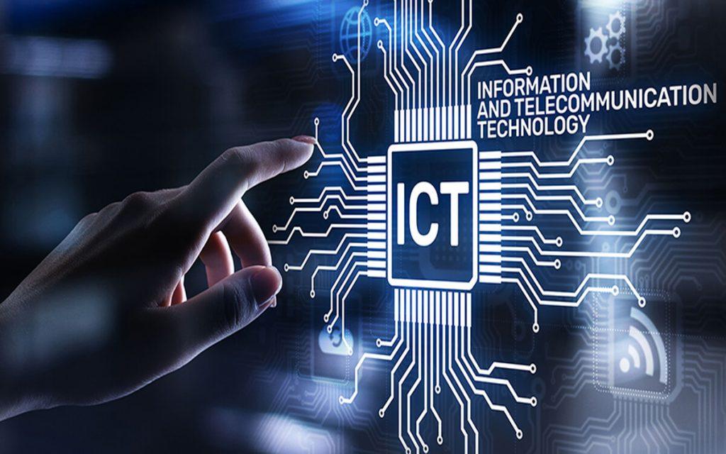 ICT-Infrastructure-Services