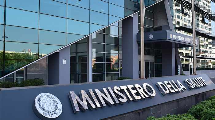 ministero_debito_sanità