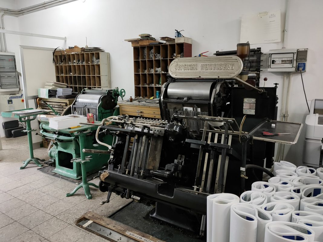 botteghe-oscure-piombo-e-liberta-nelle-mani-dei-tipografi