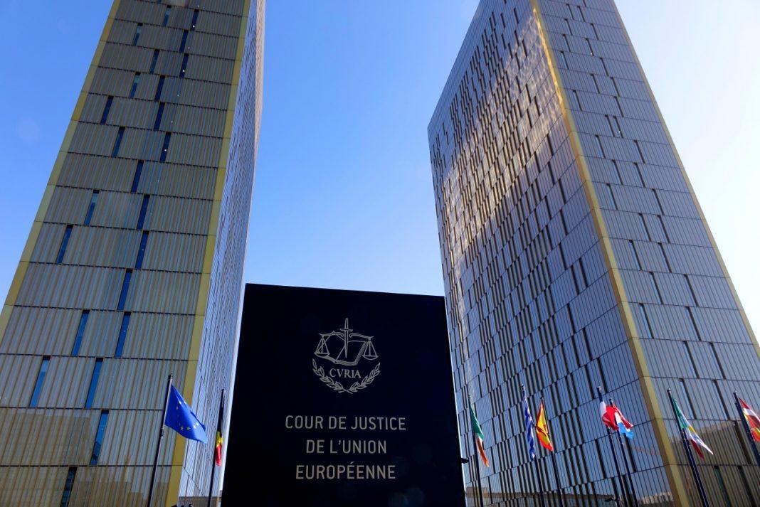 Corte-di-giustizia-UE_depurazione